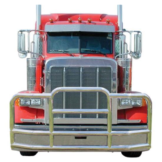 /Colgante de camiones volvo 2/x guardabarros 400/x 300//Fald/ón//Protecci/ón contra salpicaduras/